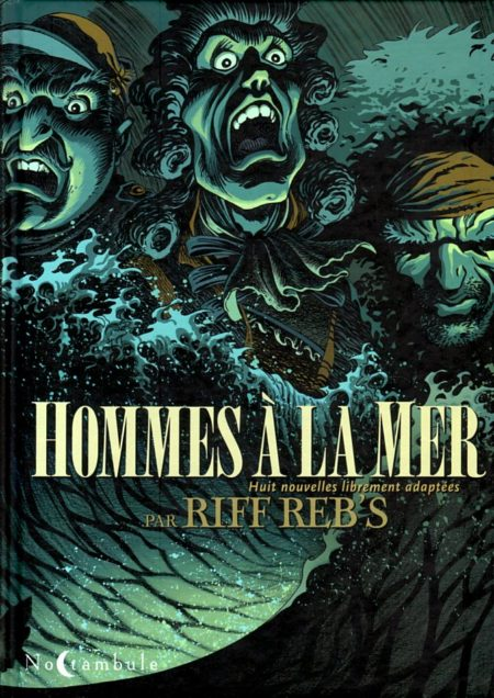 riff-rebs-hommes-mer-couv