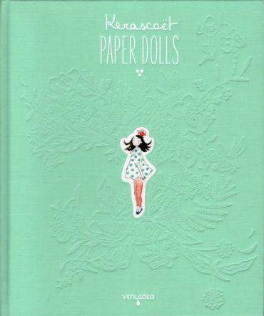 kerascoet-paper-dolls-06-couv