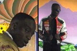 petite-noir-chess-video