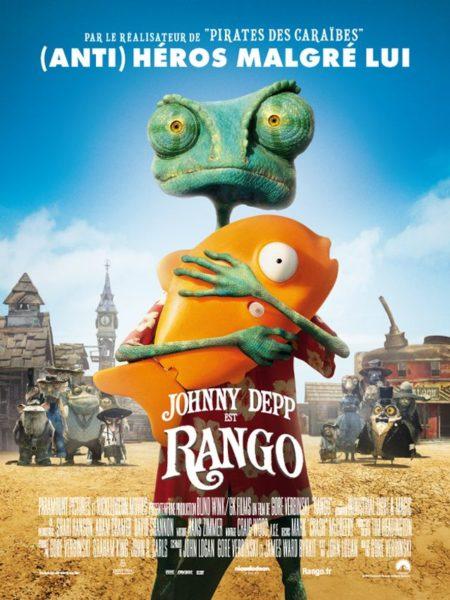 rango-affiche-couv