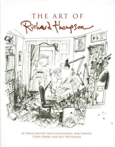 richard-thompson-art-couv