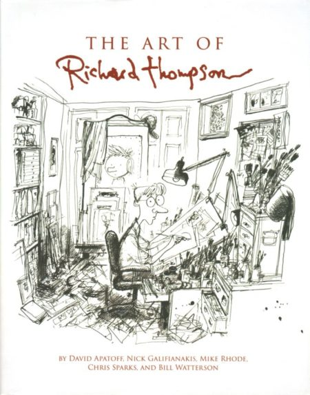 richard-thompson-art-couv
