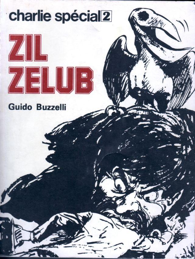 zil-zelub-buzzelli-a-couv
