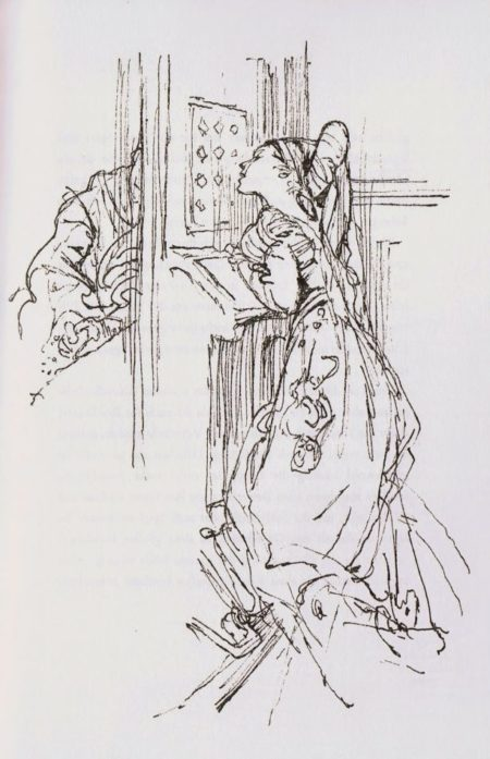 Wilhelm M. Busch-contes-drolatiques-02
