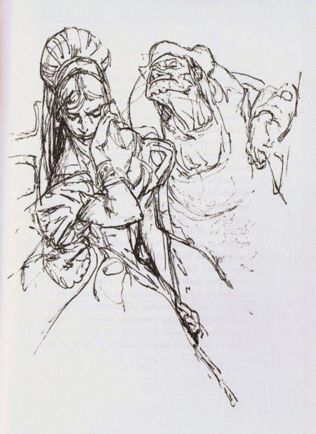 Wilhelm M. Busch-contes-drolatiques-05