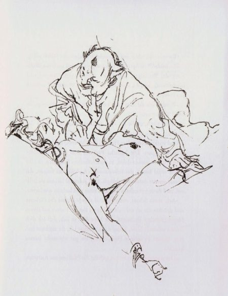 Wilhelm M. Busch-contes-drolatiques-09