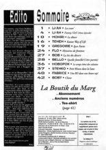 cri-du-margouillat-15-01