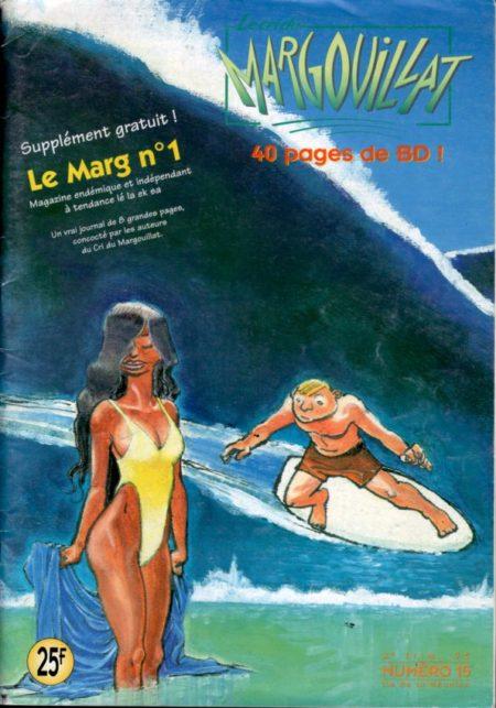 cri-du-margouillat-15-couv-couv