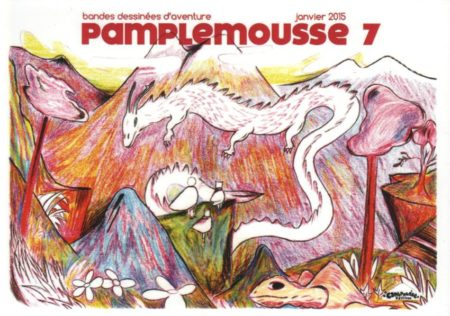 pamplemousse-7-02-couv