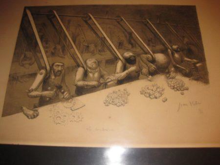 112-les-sous-hommes-1911-lv-112-50-ex1-jean-veber