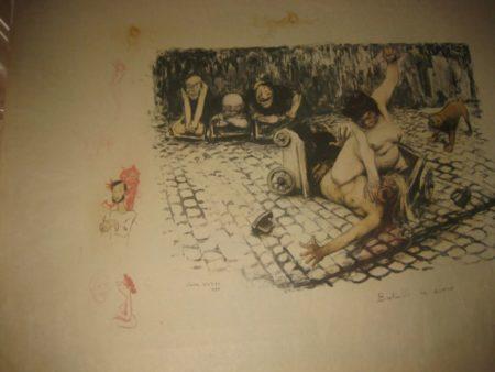 33-2-bataille-de-dames-1896-1-sur-25-avec-remarques1-jean-veber