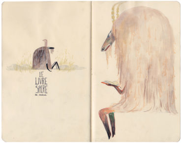 amelie-flechais-02