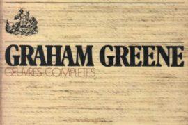 graham-greene-tueur-gages-couv
