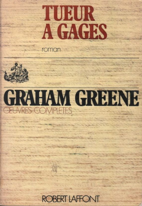 graham-greene-tueur-gages-couv