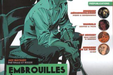 immanquable-51-couv
