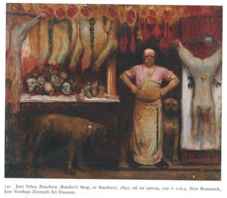 la-boucherie-18975-jean-veber