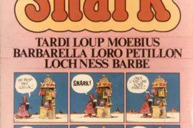 couverture Moebius
