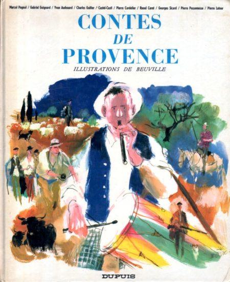 beuville-contes-provence-dupuis-14-couv