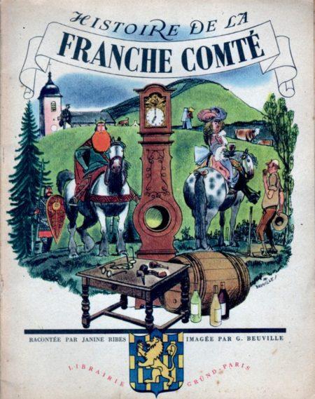beuville-franche-comte-couv