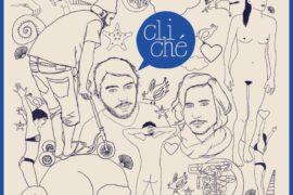 cliche-ep-couv