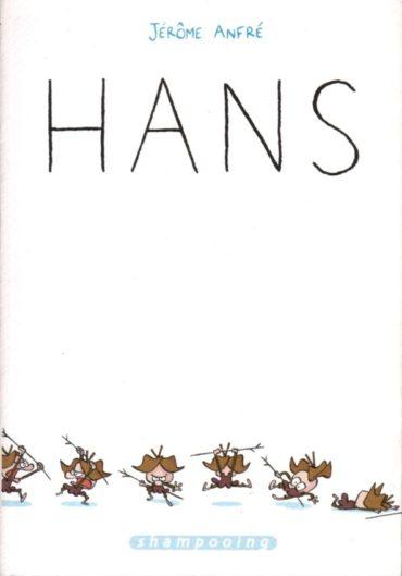 hans-jerome-anfre-03-couv