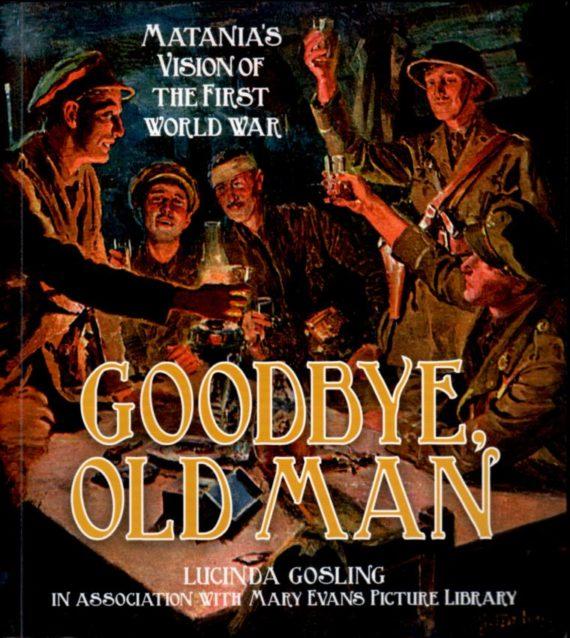 matania-goodbye-old-man-lucinda-gosling-04-couv