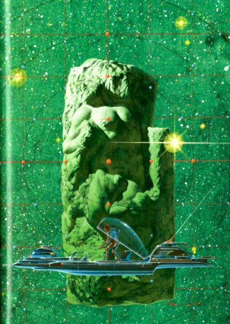 ohrai-noriyoshi-green-universe-02