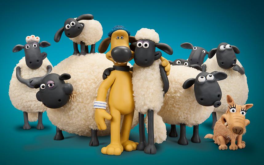 shaun-mouton-02