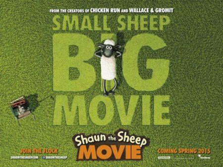 shaun-mouton-04-couv