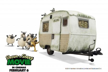 shaun-mouton