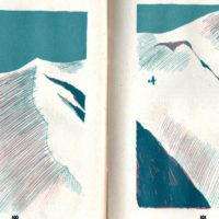 beuville-ailes-enchantees-03