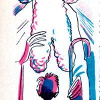 beuville-ailes-enchantees-18