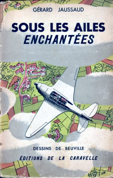 beuville-ailes-enchantees-19