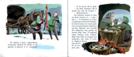 beuville-trois-tours-renard-01