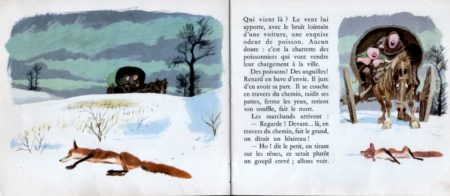 beuville-trois-tours-renard-02