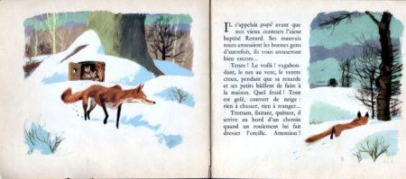 beuville-trois-tours-renard-03