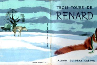 beuville-trois-tours-renard-04