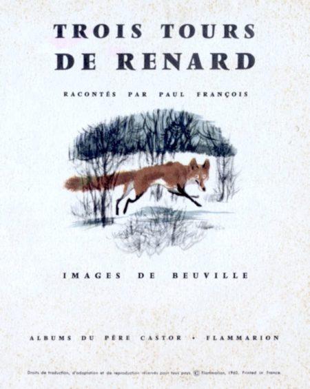 beuville-trois-tours-renard-05