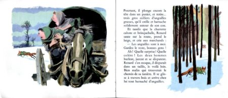 beuville-trois-tours-renard
