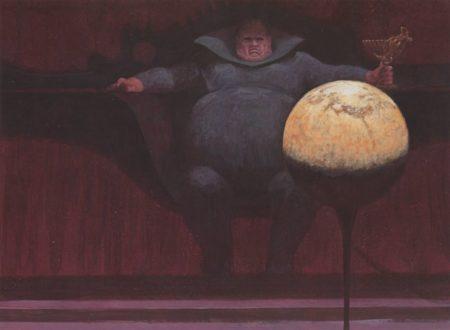 dune-John Schoenherr-27