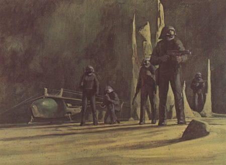 dune-John Schoenherr-38