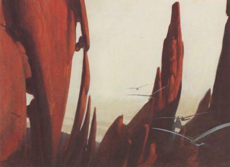 dune-John Schoenherr-39