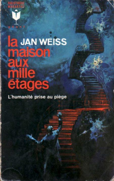 maison-mille-etages-jan-weiss-01-couv