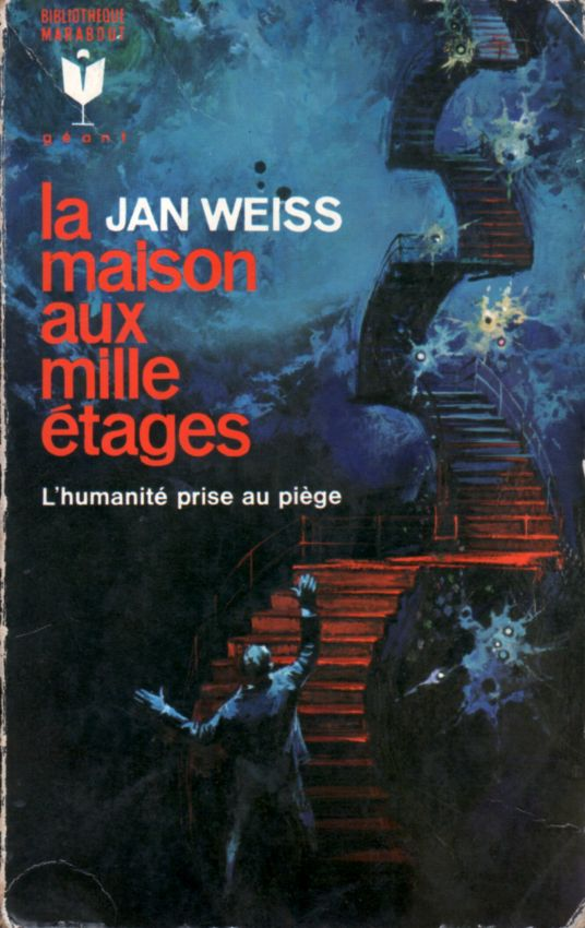maison-mille-etages-jan-weiss-01-couv
