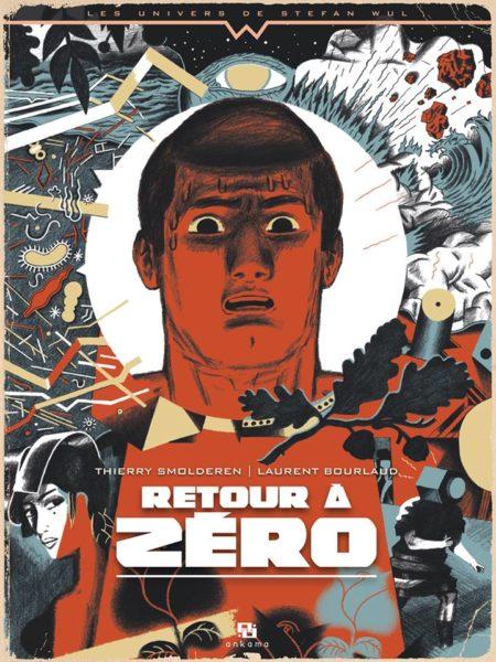 retour-zero-smolderen-bourlaud-02