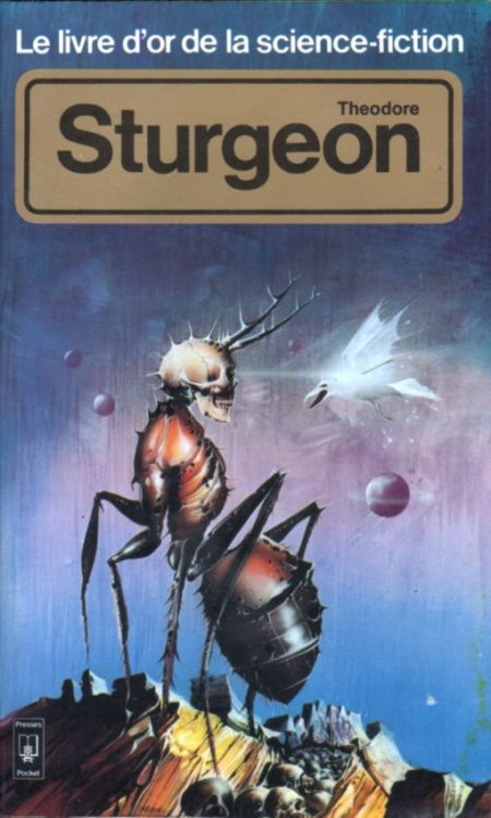 theodore-sturgeon-livre-or-science-fiction-couv