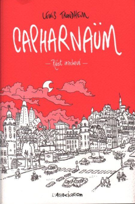trondheim-capharnaum-01-couv