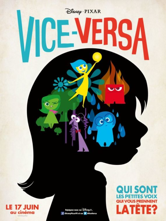 affiche-vice-versa-docter-couv