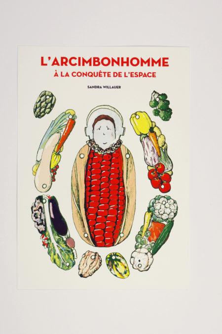 arcimbobonhomme-copie1