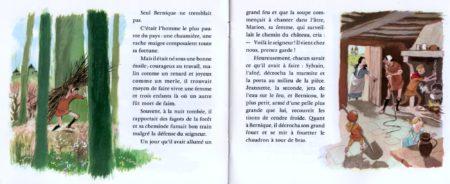 bernique-beuville-01
